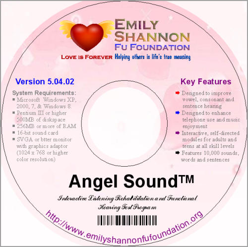 Download AngelSound